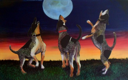 l-ross-gallery_annabelle-meacham_memphis-you-ever-have-called-to-me_32x42