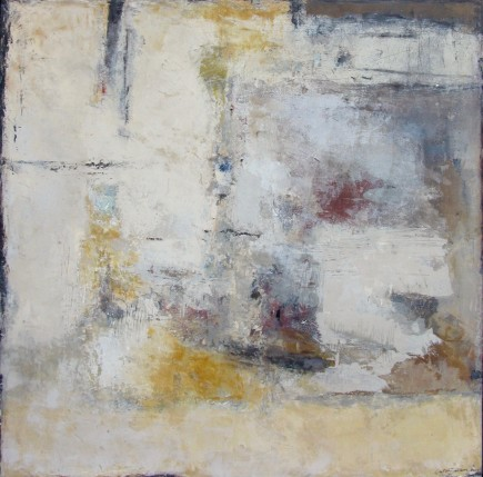 l-ross-gallery_anton-weiss_last-remnant_48x48