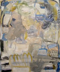 l-ross-gallery_cathy-lancaster_presidents-island_48x37
