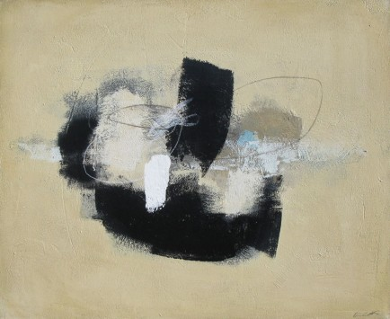 l-ross-gallery_david-comstock_blue-and-black-i_40x48