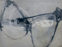 l-ross-gallery_david-comstock_untitled-black-and-gray_36x48