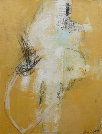 l-ross-gallery_david-comstock_untitled-golden_23x18