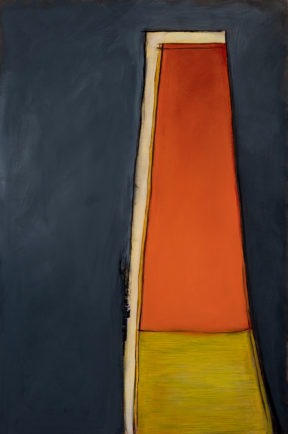 l-ross-gallery_dovetail_48x32