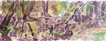 l-ross-gallery_jeanne-seagle_creekbed_5.5x15