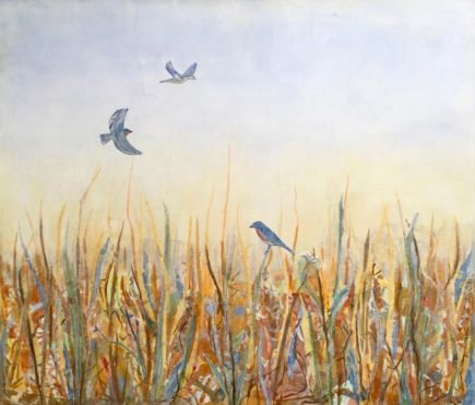 l-ross-gallery_lisa-jennings_one-with-nature_28x42