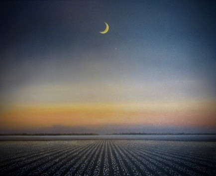 l-ross-gallery_matthew-hasty_waxing-moon-with-mars-and-venus_48x60