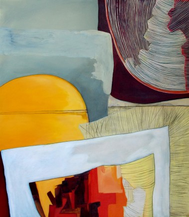 l-ross-gallery_melissa-dunn_the-anchored_38x34