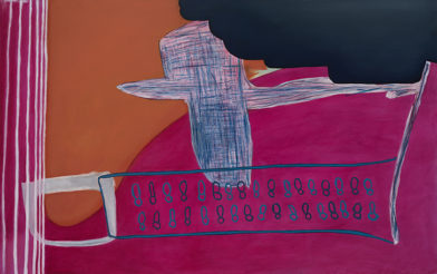 l-ross-gallery_melissa-dunn_the-lost-year_30x48