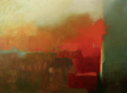 l-ross-gallery_pam-hassler_passion-and-reason-iii_36x48