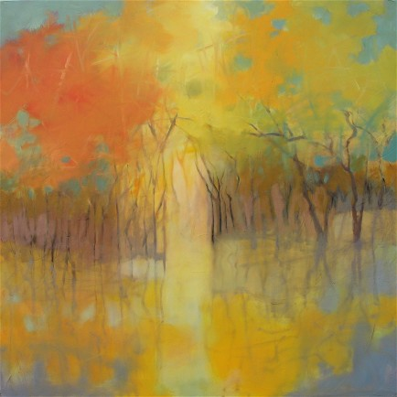 l-ross-gallery_pam-hassler_wetlands-passage-i_48x48