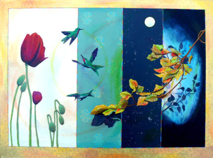l-ross-gallery_annabelle-meacham_layered-realities-magical-spaces_30x40