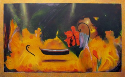 l-ross-gallery_annabelle-meacham_the-grotto-of-dreams_30x48