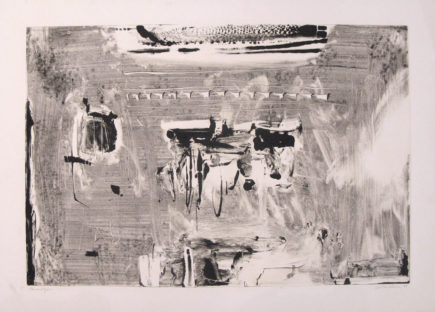 l-ross-gallery_anton-weiss_black-and-white-monotype_29x42