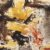 l-ross-gallery_anton-weiss_monotype-black-and-yellow-1996_22x30