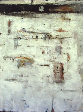 l-ross-gallery_anton-weiss_passing-darkness_60x46