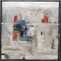 l-ross-gallery_anton-weiss_quiet-synergy_36x36