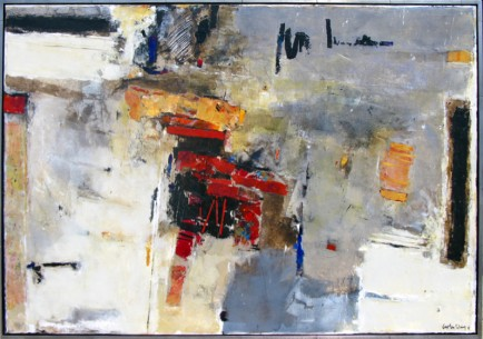 l-ross-gallery_anton-weiss_remnant_demonstration_46x66