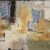 l-ross-gallery_anton-weiss_sequence-v_54x72_2013