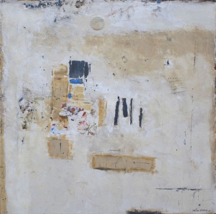 l-ross-gallery_anton-weiss_tranquil-space_46x46