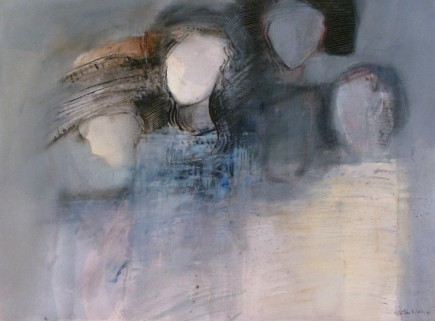 l-ross-gallery_anton-weiss_untitled-figures_22x30