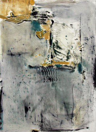 l-ross-gallery_anton-weiss_yellow-and-teal-monotype_42x29