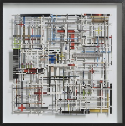 l-ross-gallery_brantley-ellzey_architectural-record_45x45