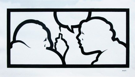 l-ross-gallery_carl-moore_conversation_22x30