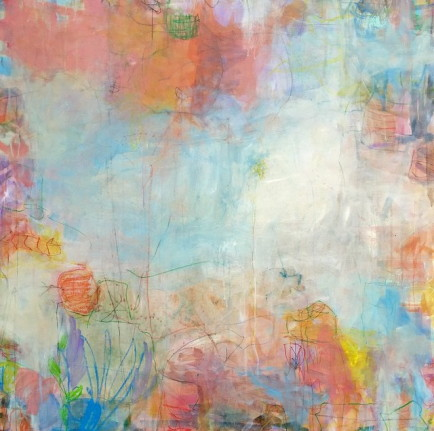 l-ross-gallery_cathy-lancaster_coral-reef_43x43