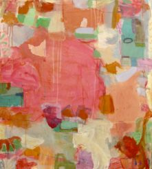 l-ross-gallery_cathy-lancaster_hot-pink_43x38