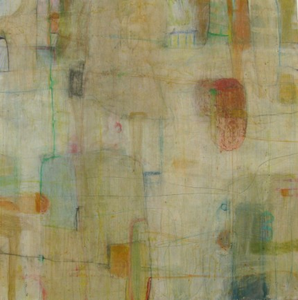 l-ross-gallery_cathy-lancaster_market-square-iv_42x42