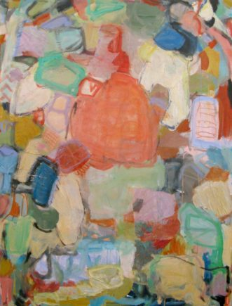 l-ross-gallery_cathy-lancaster_pulse_48x36