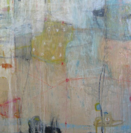 l-ross-gallery_cathy-lancaster_worlds-apart_51x51