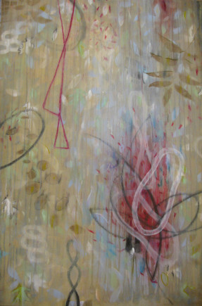 l-ross-gallery_chuck-johnson_trace-elements-3_44x30