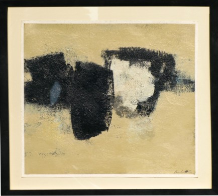 l-ross-gallery_david-comstock_blue-and-black-iii