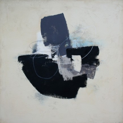 l-ross-gallery_david-comstock_blue-and-black-vii_64x64