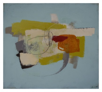 l-ross-gallery_david-comstock_untitled-blue-2_38x42
