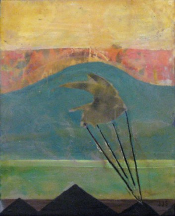 l-ross-gallery_jeni-stallings_moving-mountains_15x13