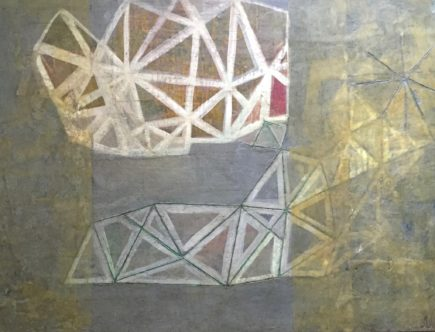 l-ross-gallery_jeni-stallings_shifting-ages_36x48
