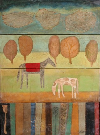 l-ross-gallery_leslie-barron_layers_24x36