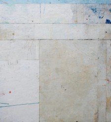 l-ross-gallery_lisa-weiss_all-essential_48x44