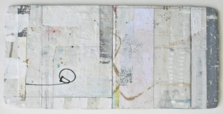l-ross-gallery_lisa-weiss_french-letter_11x23