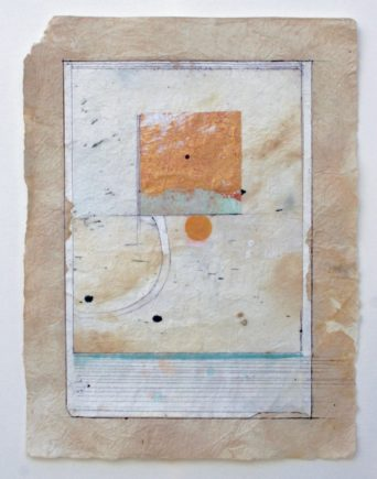 l-ross-gallery_lisa-weiss_meditation-square_12x8