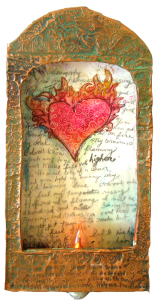 l-ross-gallery_mary-cour-burrows_hunka-burning-love_18x9