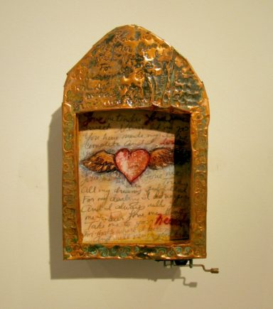 l-ross-gallery_mary-cour-burrows_tender-box_10x6.5x3