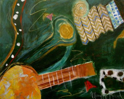l-ross-gallery_mary-reed_all-that-jazz-i_24x30