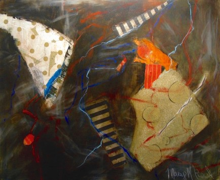 l-ross-gallery_mary-reed_all-that-jazz-ii_48x60
