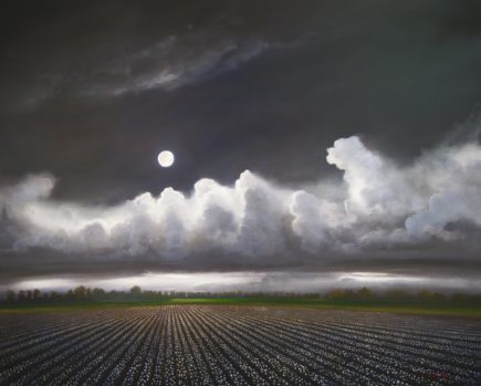 l-ross-gallery_matthew-hasty_by-the-light-of-the-silvery-moon_48x60