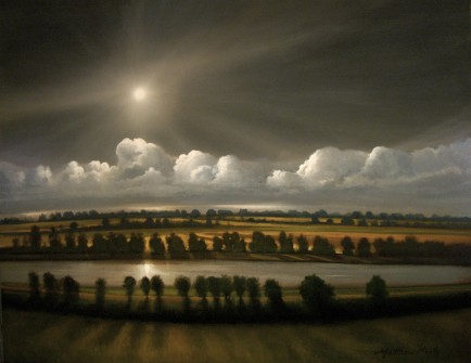 l-ross-gallery_matthew-hasty_delta-moon_48x60