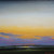 l-ross-gallery_matthew-hasty_dusk-iii_8x10