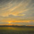 l-ross-gallery_matthew-hasty_fading-light_18x24